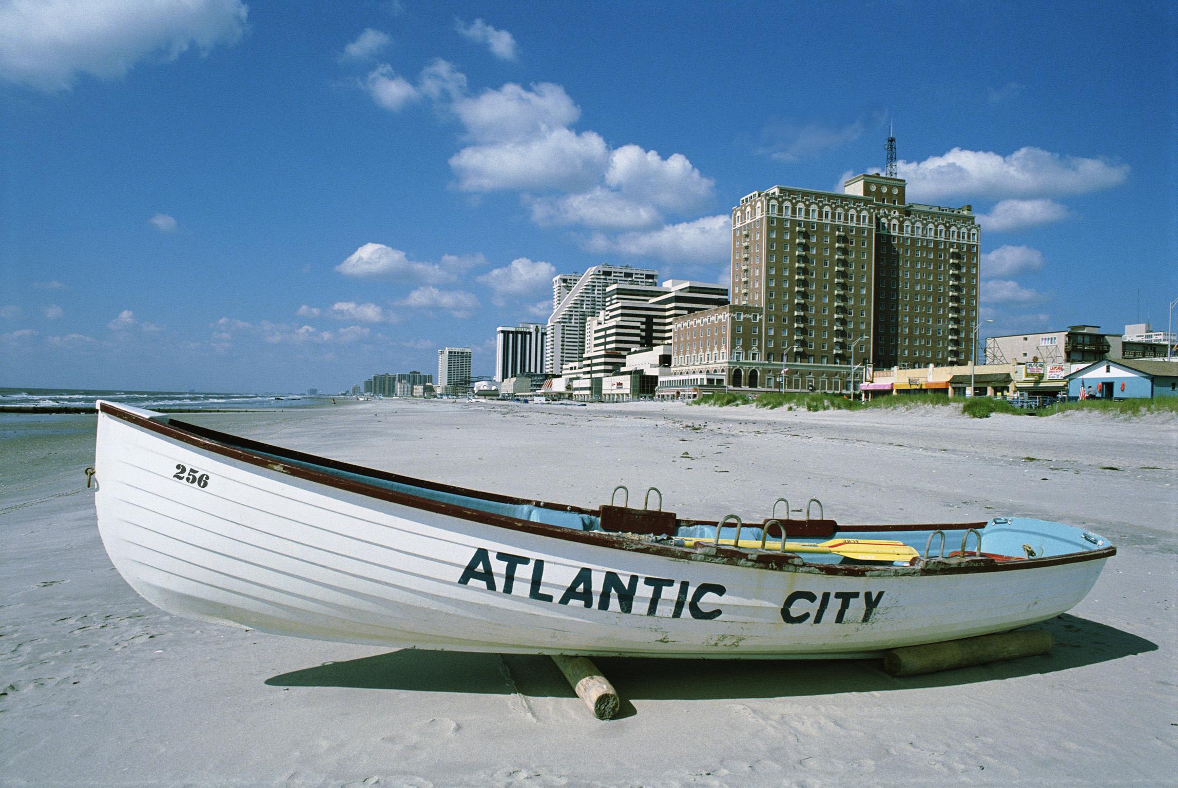Atlantic boat casino city show juegos de casino gratis online sin descargar ni registrarse