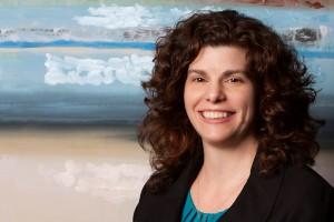Jennifer L. Moran